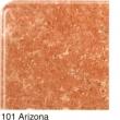 Arizona - Столешница arizona Topalit