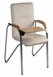 Cамба Wood T - конференц кресло
