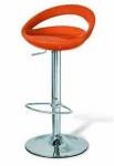 HY 109 B - барный стул хокер HY109B