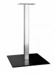Сафари 400, 6 мм. - опора,база Сафари Милано стола Купить опору для стола, базу цена грн.