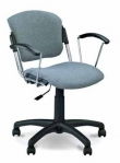 Эра GTP - кресло для офиса Эра GTP