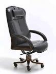 Босс 3 - кресло Boss