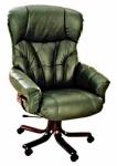 Царь - кресло Царь