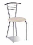 Тина - стул Тина  для кафе