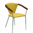 Таня - кресло для кафе,бара