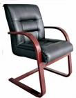 Роял CF - конференц кресло Роял CF