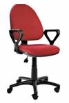 Элит GTP - кресло для офиса Элит