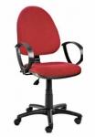 Элит GTP рондо - офисное  кресло Элит