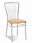 Нерон - стул Нерон для кафе