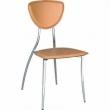 Лотос - стул для кафе,бара