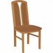 Марта - стул Марта деревянный