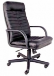 Орман - кресло Орман