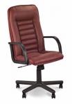 Зорба - кресло Зорба