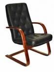 Витас CFLB экстра - кресло для конференций