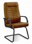 Орман CF - конференц кресло(кожа)