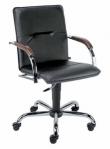 Самба GTP - кресло для офиса Самба