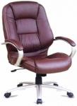 Надир K - кресло Надир