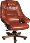 Статус - кресло Статус