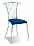 Балено - стул Балено для кафе