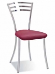 Молино - стул для кафе,бара