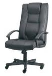Лагуна - кресло Лагуна