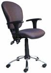 Мерием - офисное кресло Мериэм