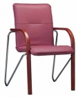 Сальса CFA LB - конференц кресло Сальса CFA LB
