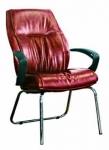 Комета CFA LB - кресло для конференц-залов