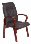 Лондон CF - кресло для конференц-залов