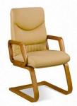 Свинг СFLB экстра - кресло(кожа) Свинг СFLB эх