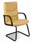 Свинг СFLB SP - кресло(кожа) Свинг СFLB