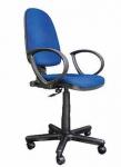 Юпитер GTP - кресло для персонала
