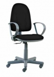 Юпитер GTP граффити - кресло для офиса