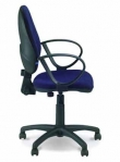 Галант GTP - кресло Галант GTP
