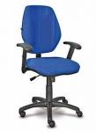 Мастер GTR - кресло Мастер (офисное)