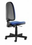 Юпитер GTS - кресло офиса Юпитер GTS