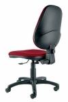 Галант GTS - кресло Галант  GTS офисное