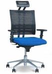 Моушин R - кресло Моушин