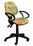 Орхидея 3201 - кресло для офиса