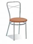 Кастано - стул для кафе,бара