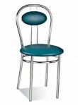 Тициано - стул для кафе,бара