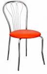 Ванесса - стул для кафе,бара