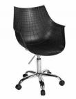 Кристал - кресло для кафе,бара