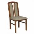 Богемия - стул соловый (дерево)