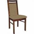 Сицилия - стул в гостиную