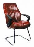 Комета СFLB - кресло для конференц-залов