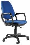 Комфорт GTP - кресло для  персонала