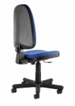Престиж GTS - кресло для персонала