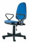 Престиж GTP - кресло(офис) Престиж GTP