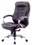 Валенсия - кресло Валенсия
